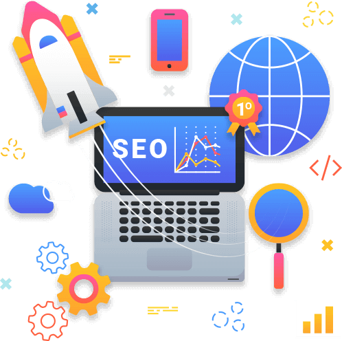 SEO Boost Business